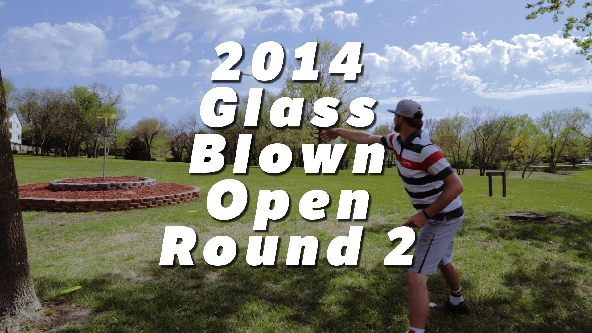 2014 GBO Round 2