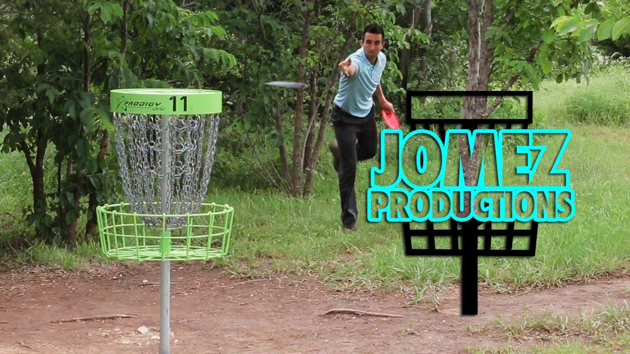 Norman Pro/Am Round 4