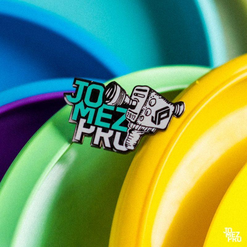 jomez-pro-pin-square-1250px-00