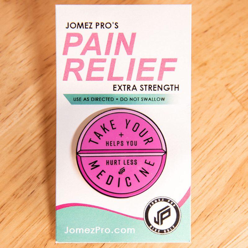 jomez-pro-pin-square-1250px-medicine