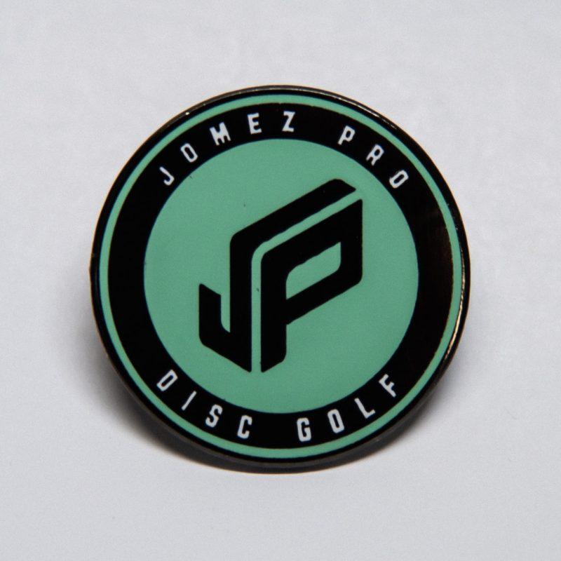 jomez-pro-pin-square-1250px-vintage-jp