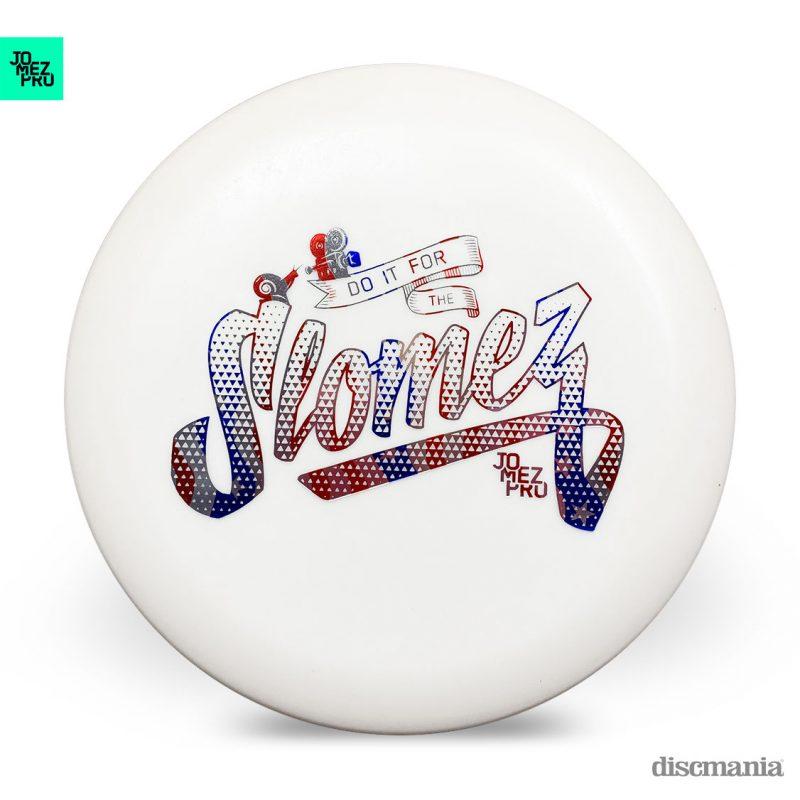 00-Jomez-Pro-SloMez-Discmania-P2-D-Line-white