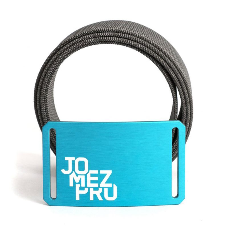 00-jomez-pro-grip6-belt-aurora-hero