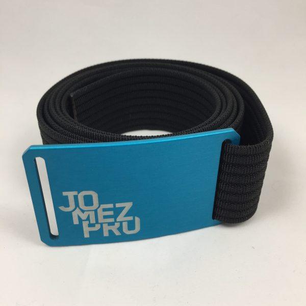 JomezPro Grip6 Belt For Disc Golf