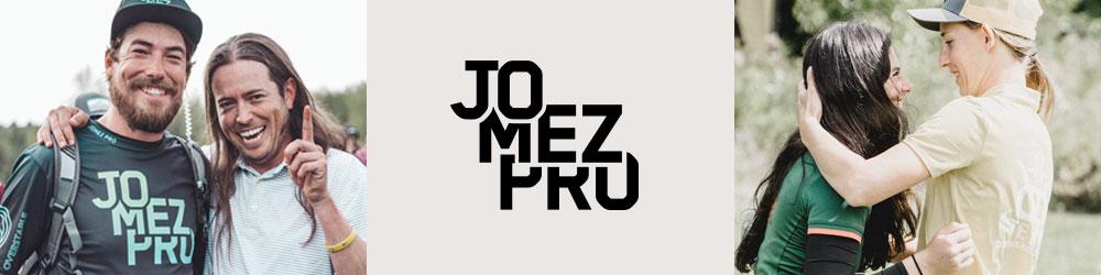 JomezPro Disc Golf