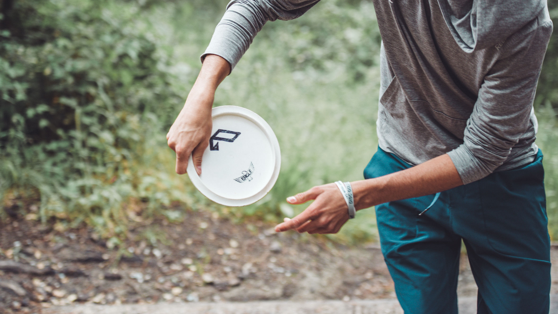 Disc Golf Dictionary – Every Term and Definition You Need To Know in Disc Golf