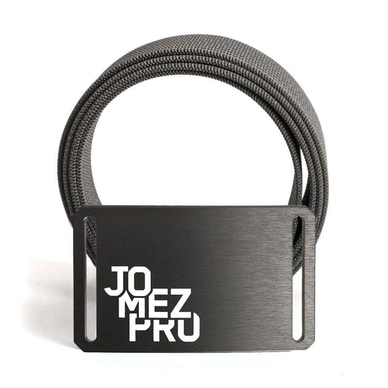 00-jomez-pro-grip6-belt-gunmetal-hero