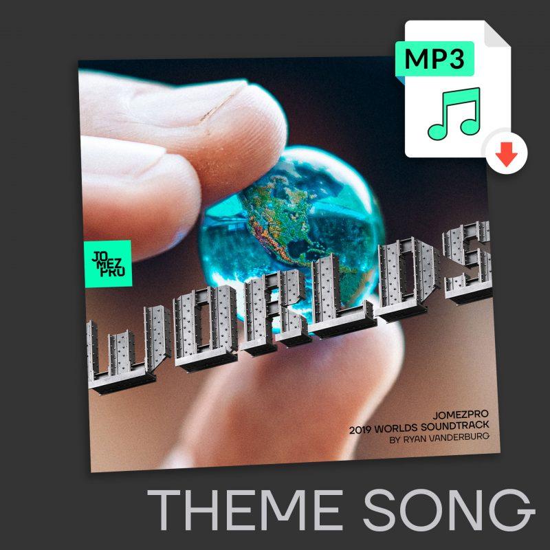 JomezPro-2019-Worlds-Soundtrack-01-1920px