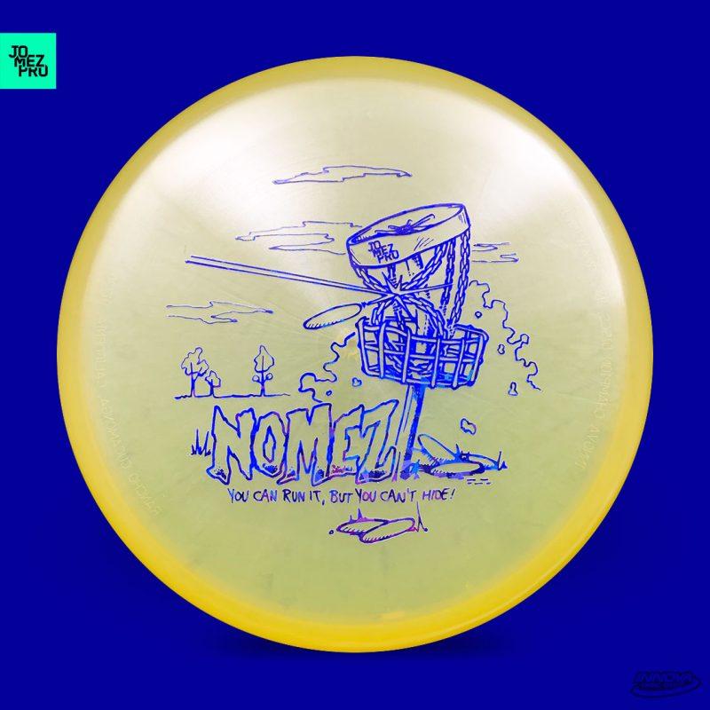 00-Jomez-Pro-NoMez-Innova-Champion-Luster-AviarX3-yellow