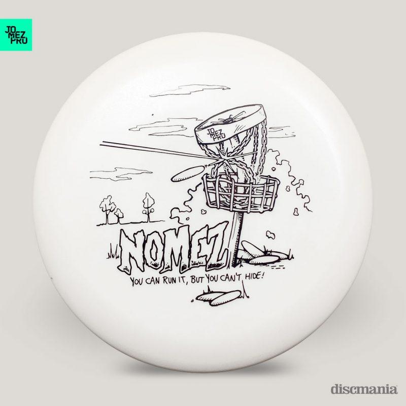 00-Jomez-Pro-NoMez-SloMez-Discmania-P2-D-Line-white