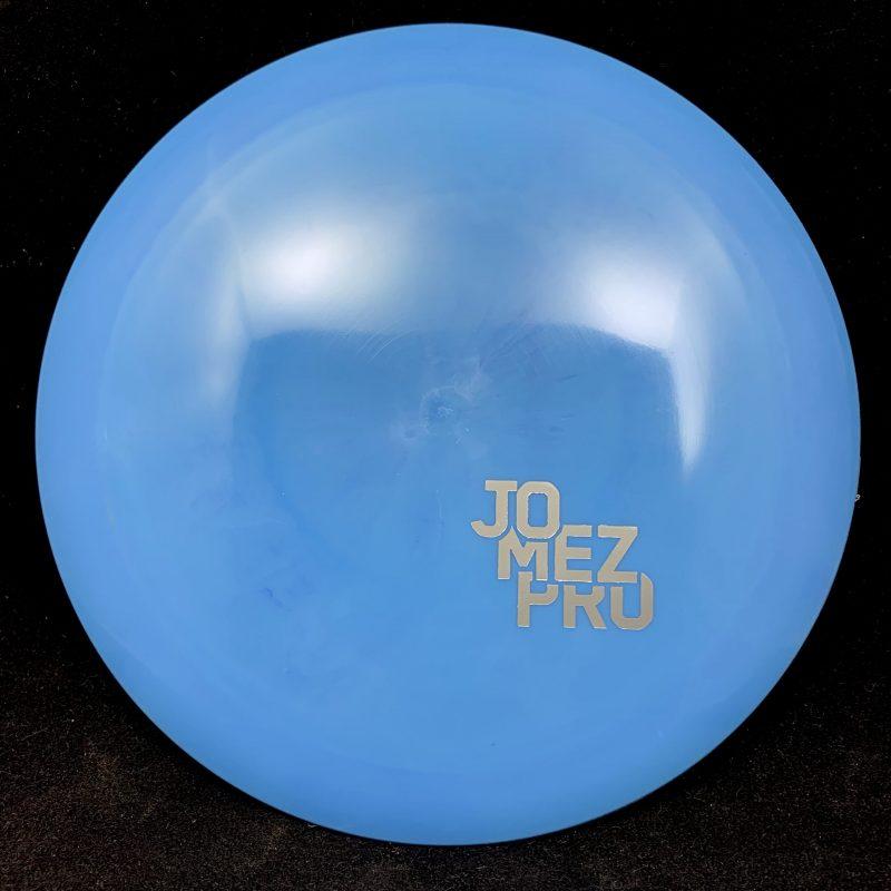 7227CCD6-BC5C-4E5B-A8F0-6C855DB4FFCB