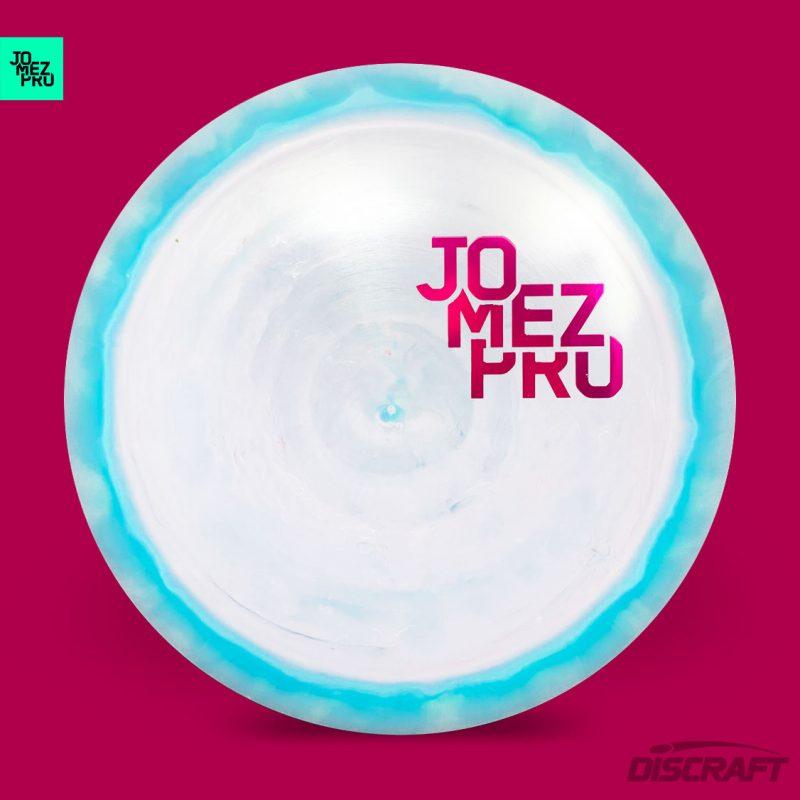 Jomez-Pro-NoMez-Discraft-esp-nuke-00-blue