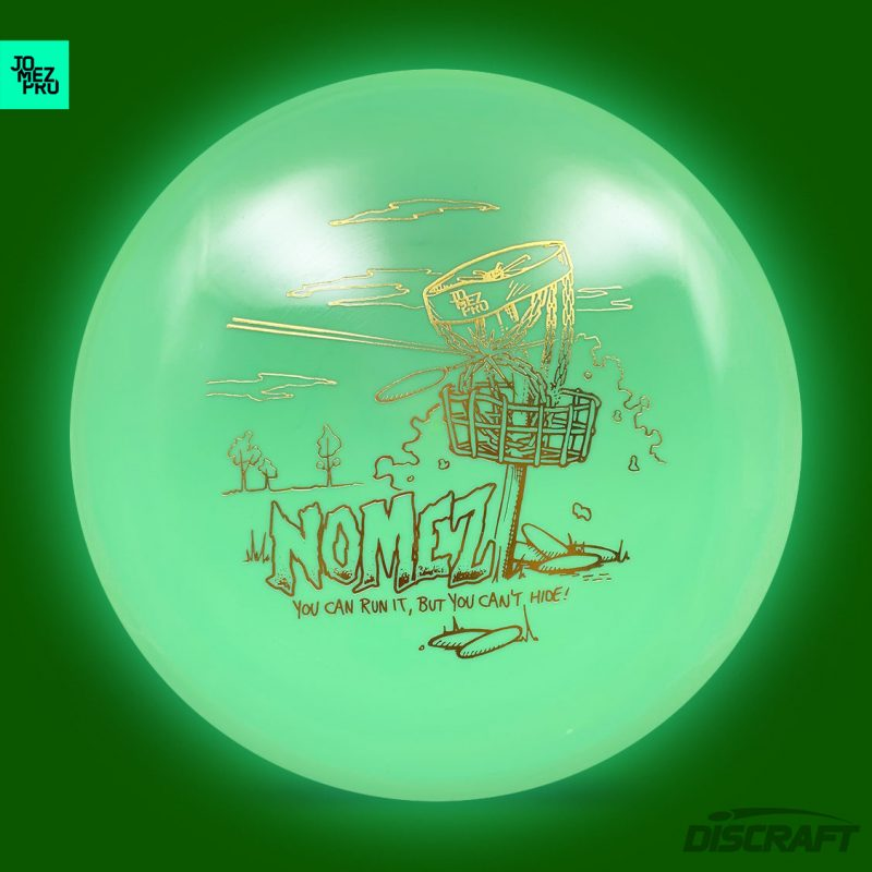 Jomez-Pro-NoMez-Discraft-glo-buzzz-02-green