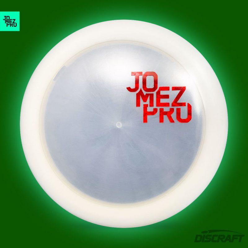 Jomez-Pro-NoMez-Discraft-glo-nuke-02