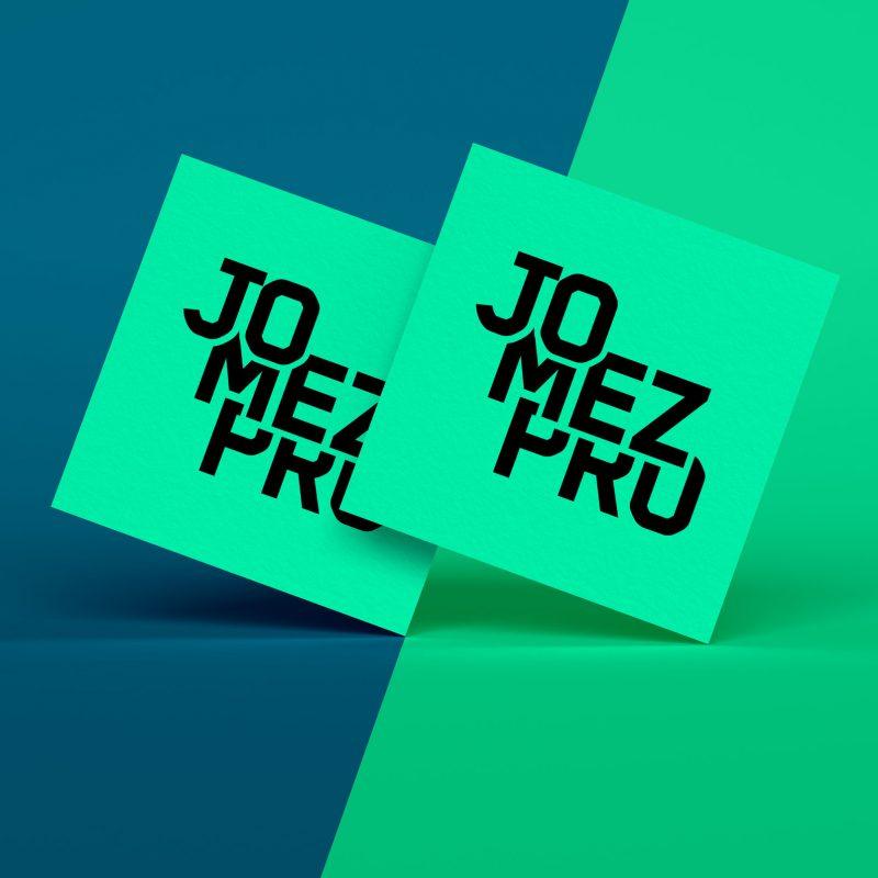 jomez-pro-2x2-sticker-00