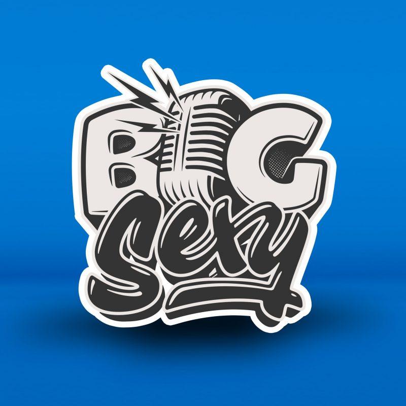 jomez-pro-big-sexy-sticker-00