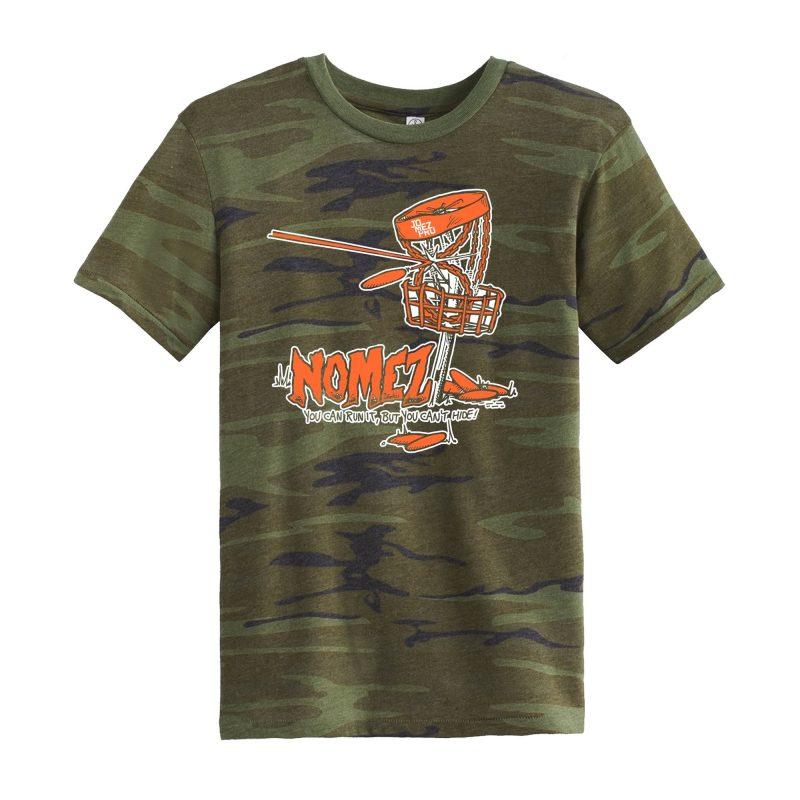 Jomez-Pro-NoMez-T-Shirt-04
