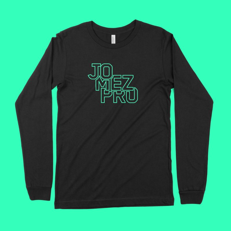 JomezPro-Long-Sleeve-Tee-Neon-Silhouette-00