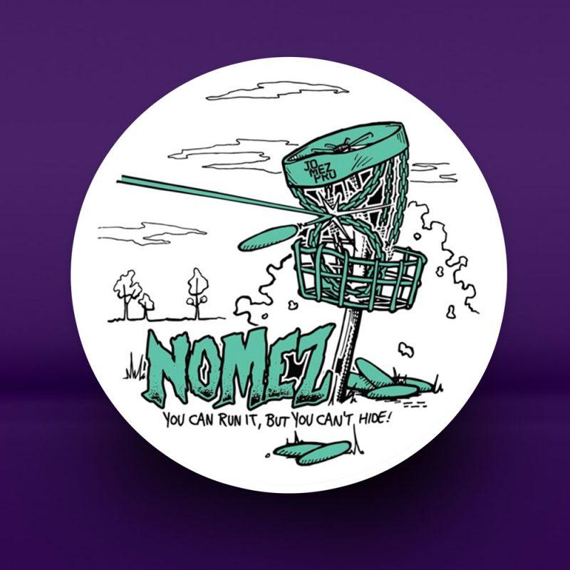 jomez-pro-3-nomez-sticker-01