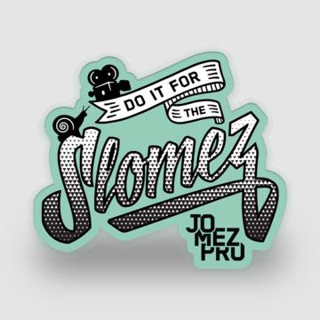jomezpro-jomez-slomez-sticker-500px