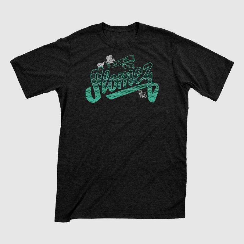 jomezpro-jomez-slomez-tee-shirt-1000px