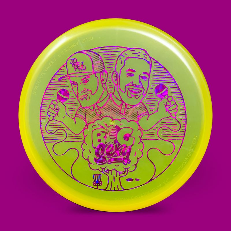 Jomez-Pro-Big-Sexy-Innova-Aviar-3-Yellow