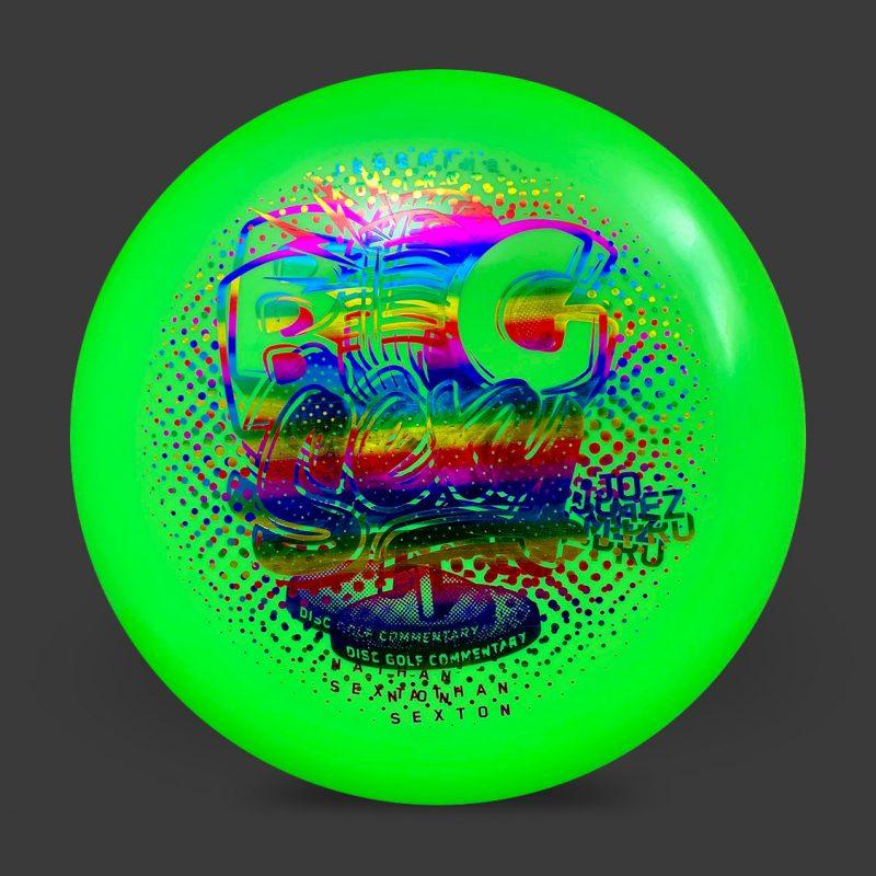 Jomez-Pro-misprint-Big-Sexy-01