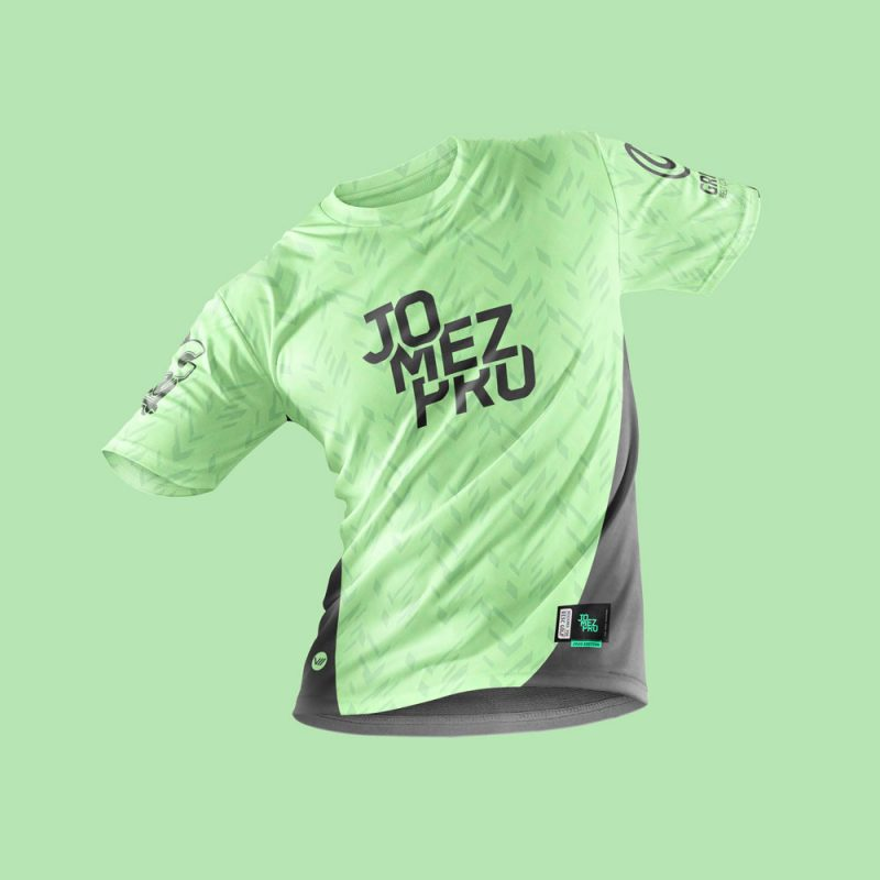 Jomez-Pro-Disc-Golf-Jersey-Flight-1000px-00