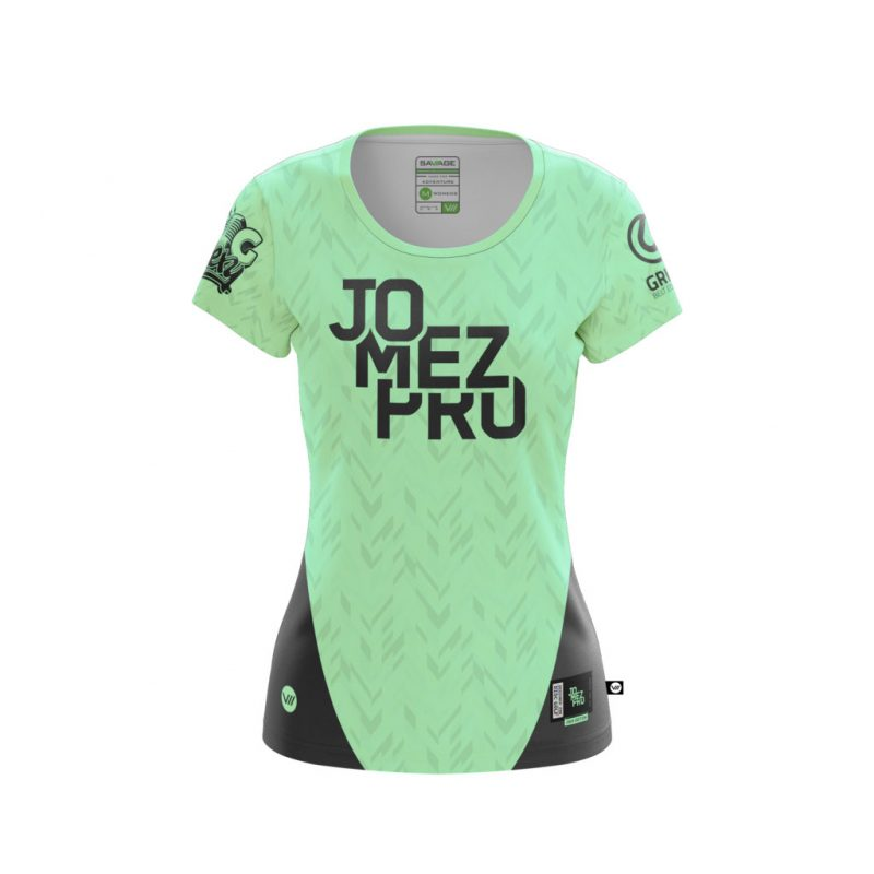 Jomez-Pro-Disc-Golf-Jersey-Flight-1000px-03