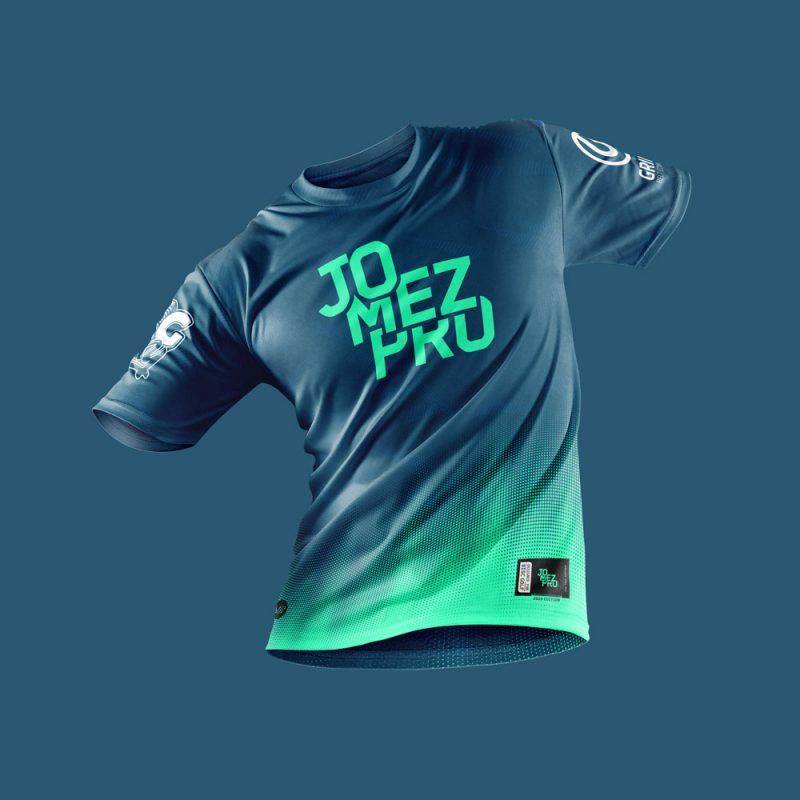 Jomez-Pro-Disc-Golf-Jersey-Frequency-1000px-00