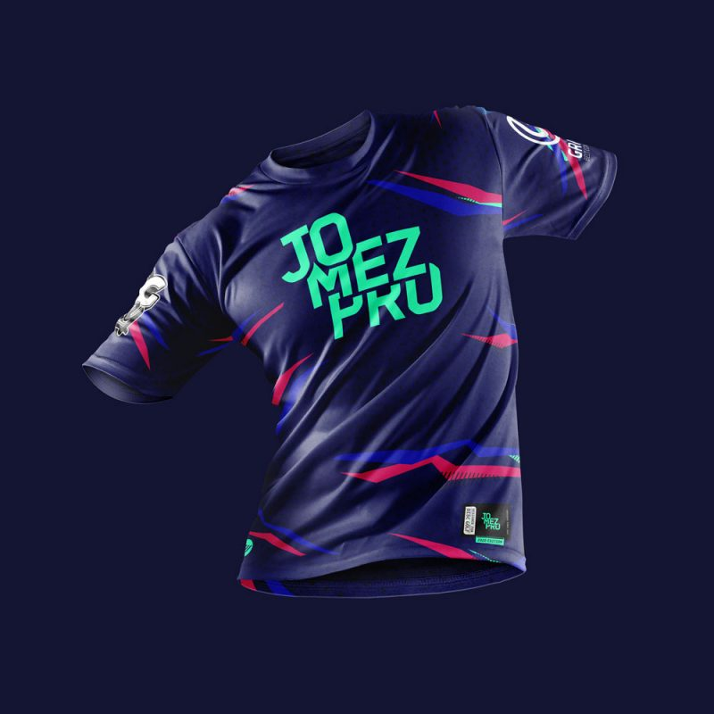 Jomez-Pro-Disc-Golf-Jersey-Tracker-1000px-00