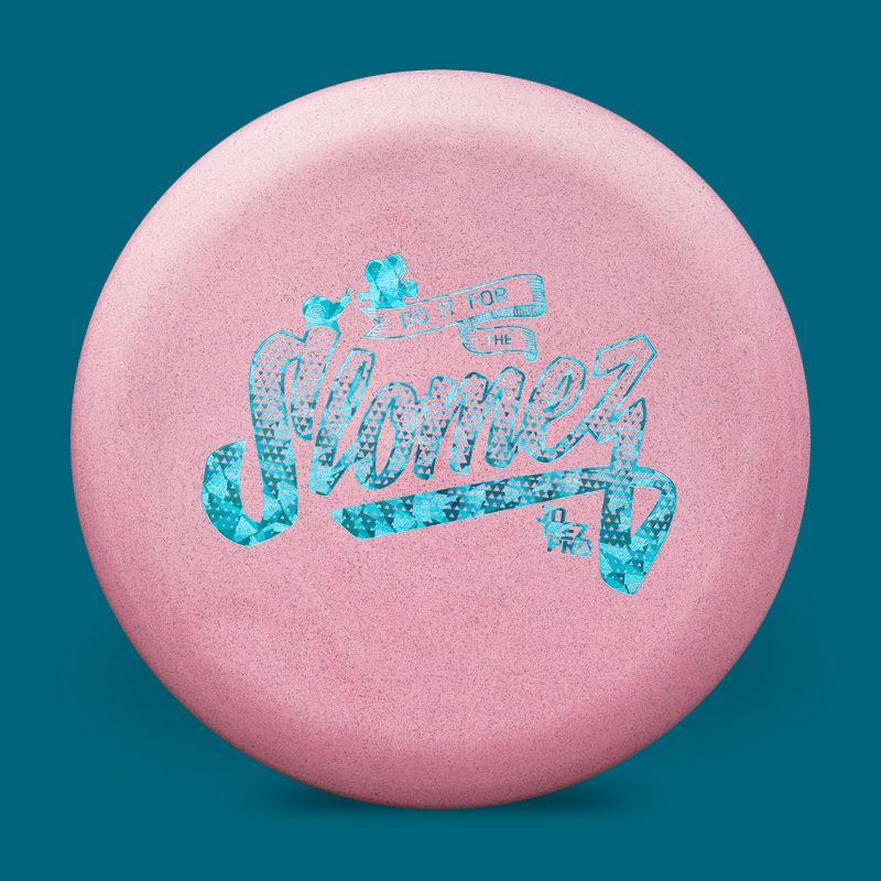 Jomez-Pro-Paul-McBeth-Luna-Discraft-Follow-Flight-04-pink