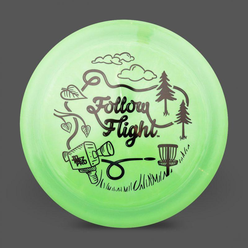 Jomez-Pro-Paul-McBeth-Zeus-Discraft-Follow-Flight-01-green