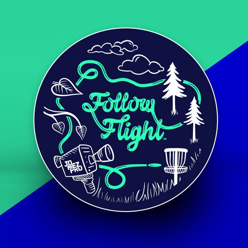 jomez-pro-follow-flight-sticker-01