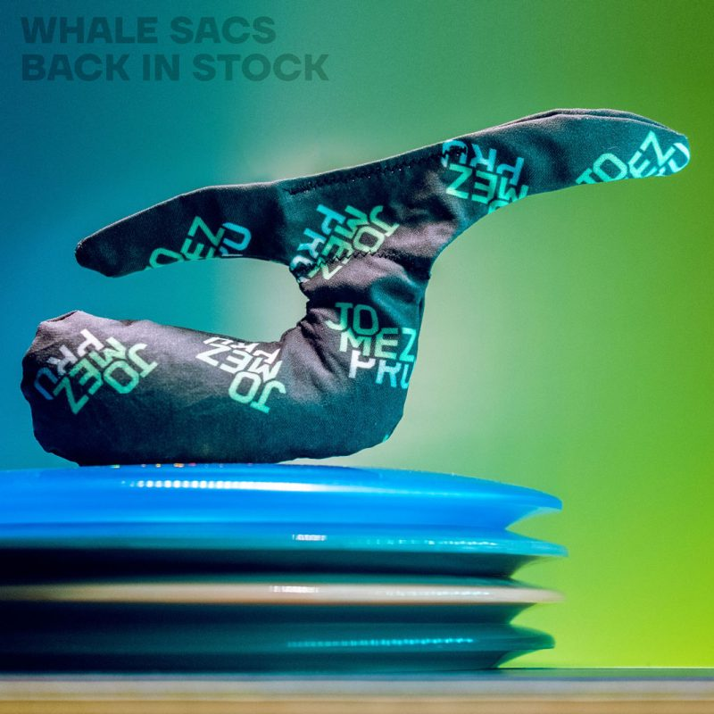 jomez-pro-whale-sac-og-square-1000px-01