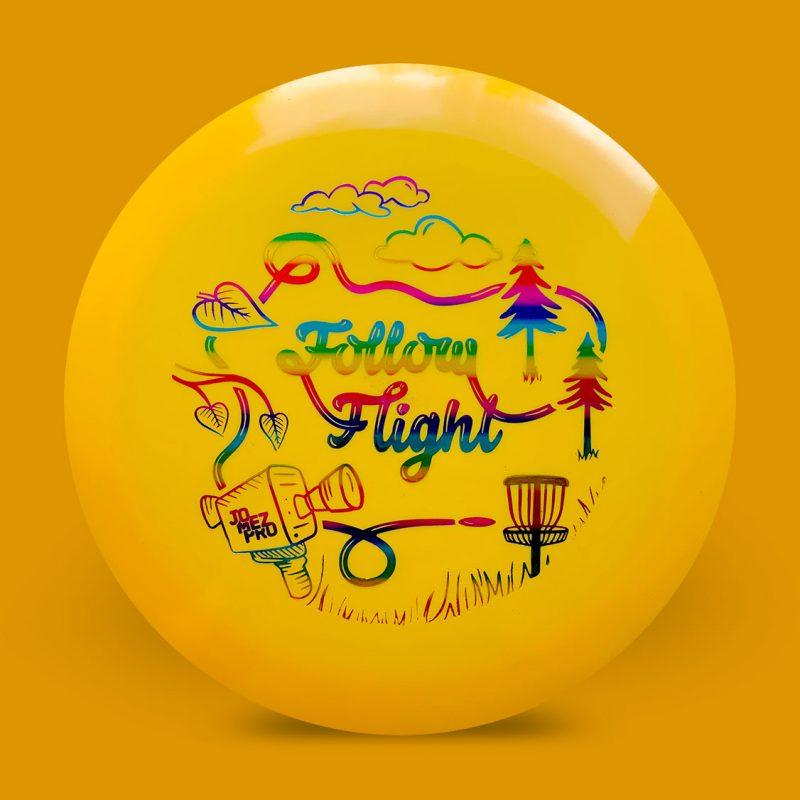 Jomez-Pro-Innova-Follow-Flight-07-Star-Yellow