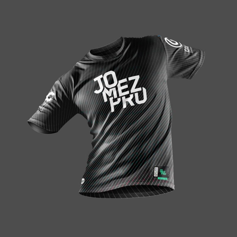 Jomez-Pro-Disc-Golf-Jersey-Stealth-1000px-00