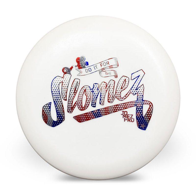 02-Jomez-Pro-SloMez-Discmania-P2-D-Line-White