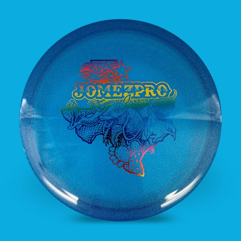Jomez-Pro-Dynamic-Discs-Texas-Proud-EMac-Truth-04