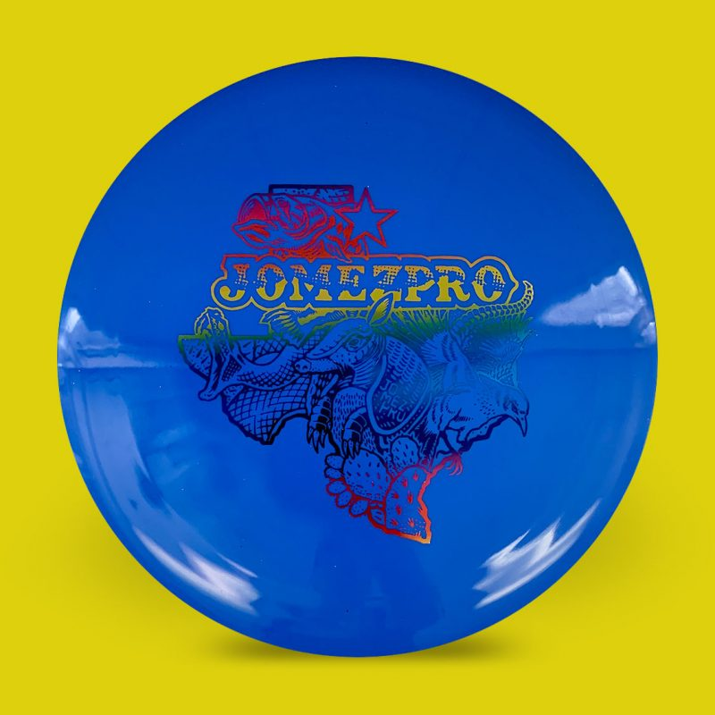Jomez-Pro-Dynamic-Discs-Texas-Proud-Raider-05