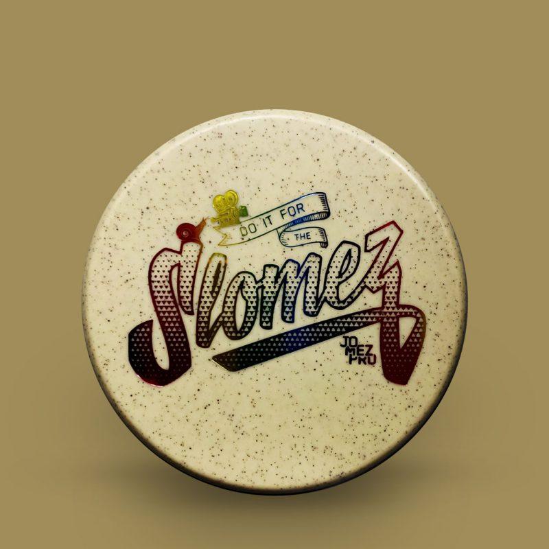 Jomez-Pro-Gateway-Lil-Wizard-Glow-Hemp-SloMez-01
