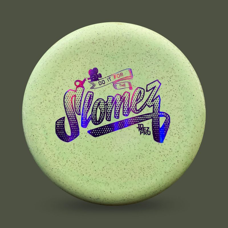 Jomez-Pro-SloMez-Gateway-Hemp-Wizard-00
