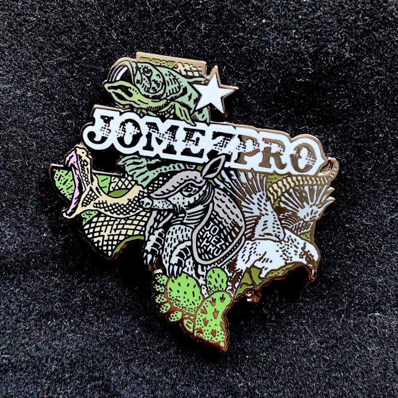 Jomez-Pro-Texas-Enamel-Pin-01