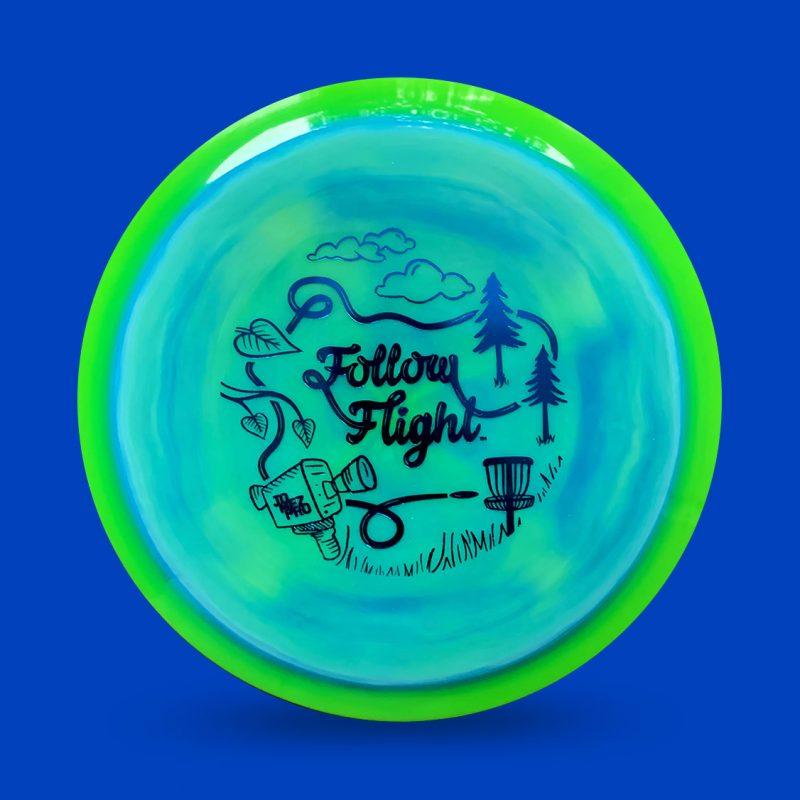 Jomez-Pro-Follow-Flight-Prodigy-400-Spectrum-H3V2-02