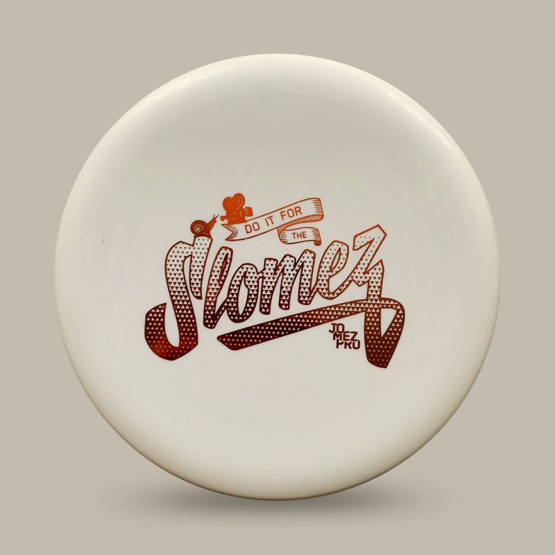 Jomez-Pro-SloMez-Prodigy-300-PA-3-01