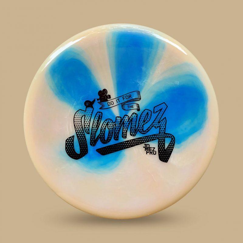 Jomez-Pro-SloMez-Prodigy-400-Spectrum-M4-02