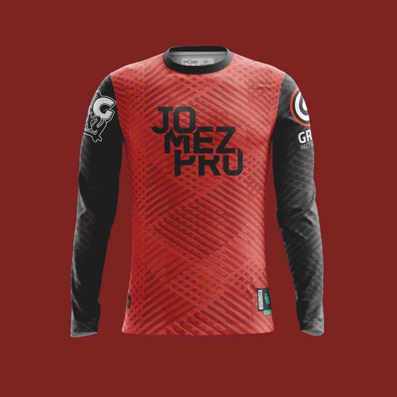 Jomez-Pro-Disc-Golf-Jersey-Flex-Long-Sleeve-Men-Front-1000px-01