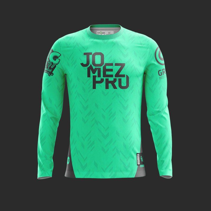 Jomez-Pro-Disc-Golf-Jersey-Flight-Long-Sleeve-Men-Front-1000px-01