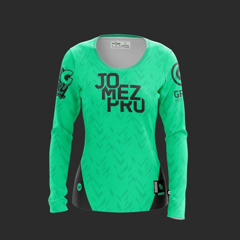 Jomez-Pro-Disc-Golf-Jersey-Flight-Long-Sleeve-Women-Front-1000px-03