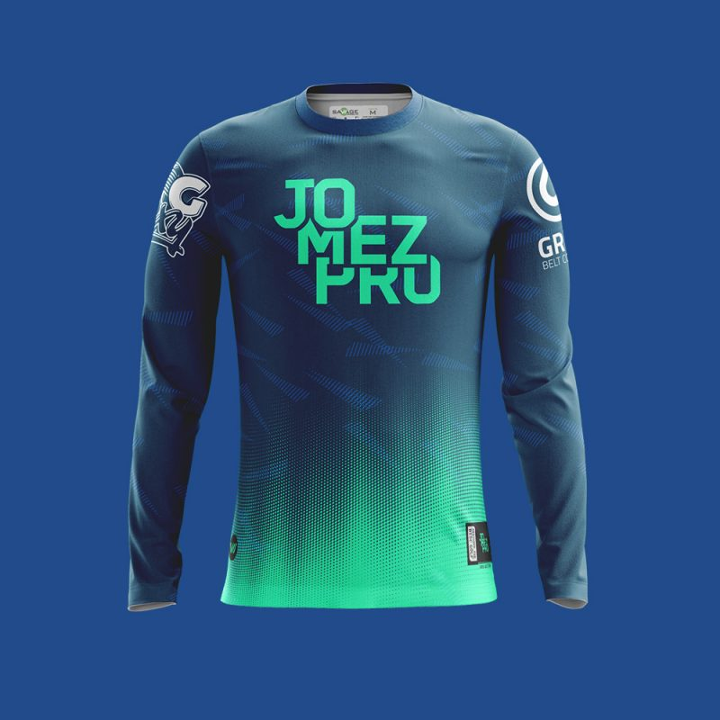 Jomez-Pro-Disc-Golf-Jersey-Frequency-Long-Sleeve-Men-Front-1000px-01